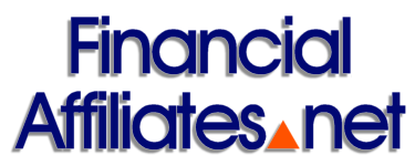 Logo FinancialAffiliates.net